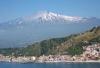 sejur Baia di Naxos 3*