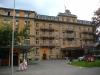 sejur Parkhotel Du Sauvage 4*