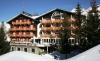 sejur Hotel Panorama Alphubel 3*