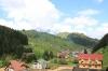 sejur Romania - Hotel Mistral Resort