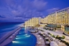 Hotel Hard Rock Cancun