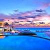 sejur Mexic - Hotel Sandos Cancun Luxury