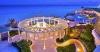 sejur Sandos Cancun Luxury 5*