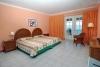 Hotel Comodoro Resort