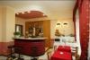 sejur Italia - Hotel Continental