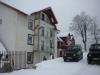 sejur Romania - Hotel Petre Straja