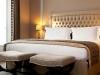 sejur Franta - Hotel BALTIMORE
