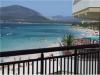 sejur Hotel Soleado 3*