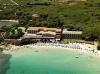 sejur Italia - Hotel Dei Pini