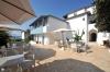 sejur Grecia - Hotel Agios Nikitas