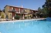 sejur Grecia - Hotel Villagio Maistro