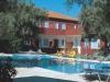 Hotel Villa Kazazis