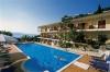 sejur Hotel Bella Vista 3*