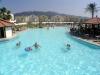 sejur Hotel Zorbas Beach  4*