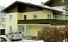 sejur Austria - Hotel Pensiunea Pepi