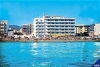 sejur Hotel Rincon Sol 4*