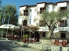 Earlybooking Hotel NOSTOS 2*+