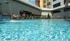 sejur Spania - Hotel Icaria