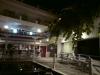 sejur Grecia - Hotel TROPICANA INN
