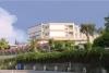 sejur Grecia - Hotel Alexandros