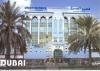 sejur Emiratele Arabe - Hotel Oriental Palace Aparti