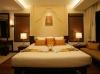 sejur Thailanda - Hotel Ravindra Beach Resort