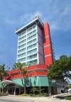 Hotel Bayview Singapore