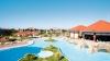 sejur Cuba - Hotel Memories Varadero