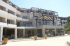Hotel D'Andrea Mare Beach