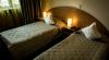 Hotel Rusca