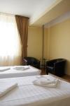 Hotel PANDORA SPORT