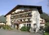 sejur Austria - Hotel St. Hubertus