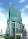 sejur Thailanda - Hotel Eastin Grand  Sathorn