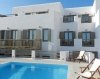 Hotel LITHOS APARTMENTS
