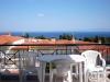 sejur Grecia - Hotel VILA PANORAMA