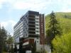 sejur Romania - Hotel Traian