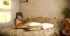 cazare Botosani la hotel Mosia Cai de Vis