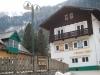 Hotel Pension Uhl