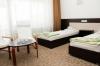 sejur Hotel  Minut 3*