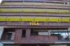 sejur Romania - Hotel Tisa