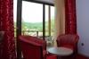 Hotel Tisa