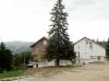 sejur Romania - Hotel Complex Panoramic Predeal