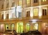 sejur Austria - Hotel La Prima Fashion  Vienna