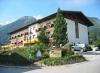 sejur Austria - Hotel Zur Post