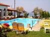 sejur Hotel Sofia 3*+