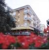 sejur Hotel Azzorre 3*