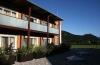sejur Austria - Hotel Educare