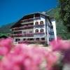 sejur Italia - Hotel Mühlenerhof