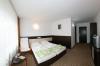Hotel Minut