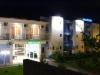 sejur Hotel Ovicris (fostul Selena) 2*